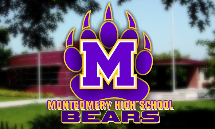 Image for Montgomery VS A&M Consolidated