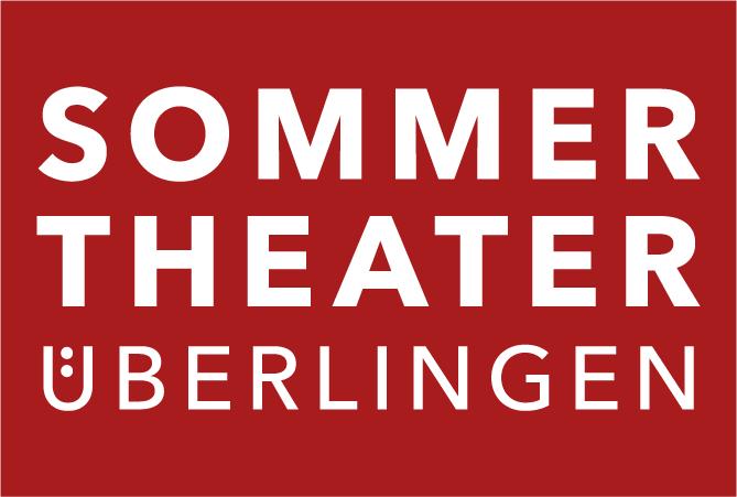 Image for SOMMERTHEATER ÜBERLINGEN - Volpone. Der Fuchs