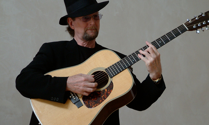 Image for Roger McGuinn