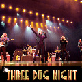 Image for Three Dog Night