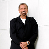 Image for Felix Cavaliere's Rascals