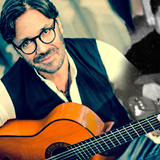 Image for **POSTPONED** Al Di Meola