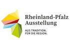 Bild für Rheinland-Pfalz Ausstellung 2019