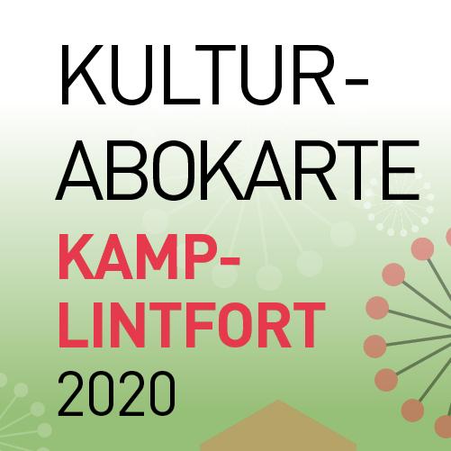 Image for Kulturabokarte Klanghelden