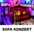 Image for Das Sofakonzert - Lounge!