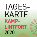 Image for Tageskarte