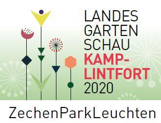 Image for VA-Tageskarten ZPLeuchten und Kombitickets LGS + ZPLeuchten (16. Oktober bis 24. Oktober 2020)