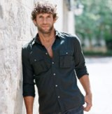 Image for SAT - 1 DAY GA - 2nd Annual featuring Billy Currington wsg Jimmie Allen