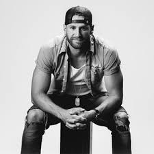 Image for FRI - 1 DAY GA - 2nd Annual Bay City Country Music Festival featuring Chase Rice, Carly Pearce wsg High Valley