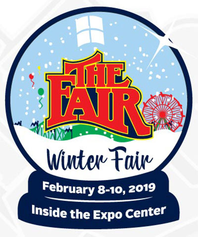 Image for Winter Fair 2019