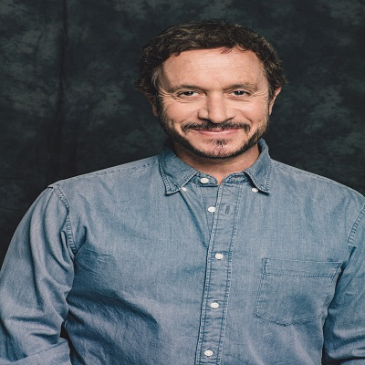 Image for Pauly Shore in Fort Wayne