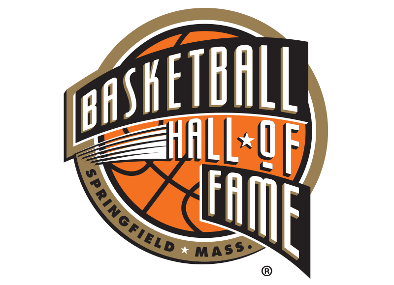 Image for Basketball Hall of Fame Admission
