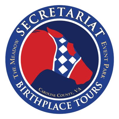 Image for Secretariat Tours