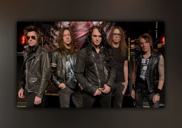 Image for SKID ROW