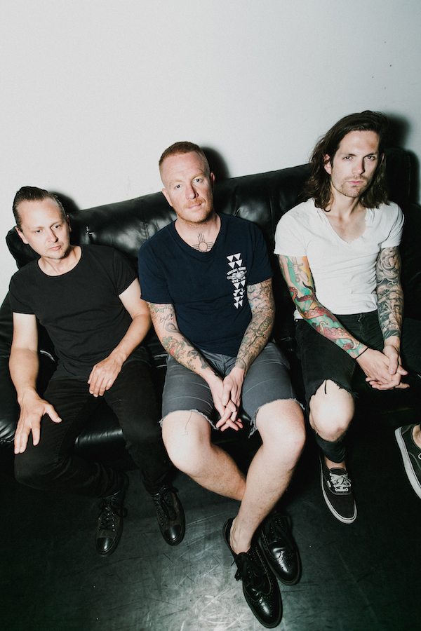 Image for EVE 6