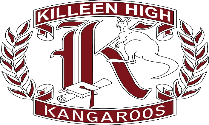 Image for 2019 Killeen HS Season Tickets