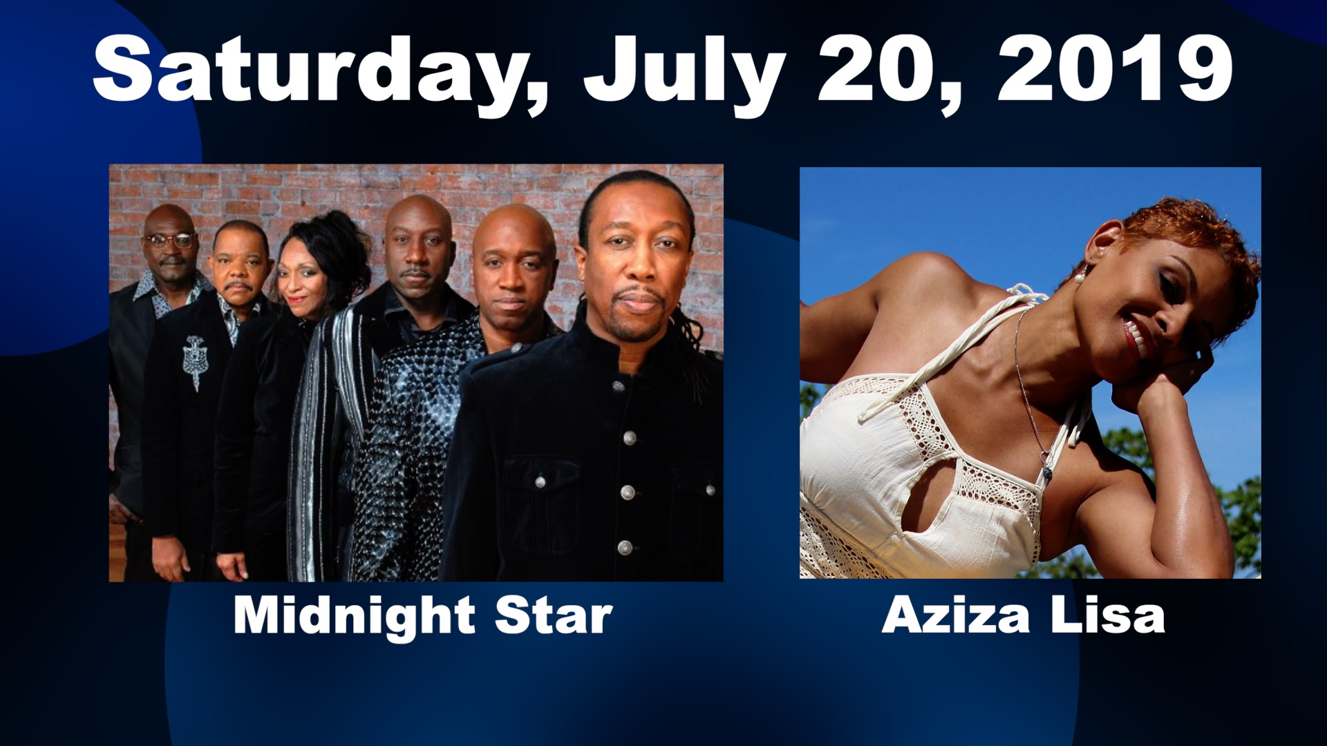 Image for Midnight Star