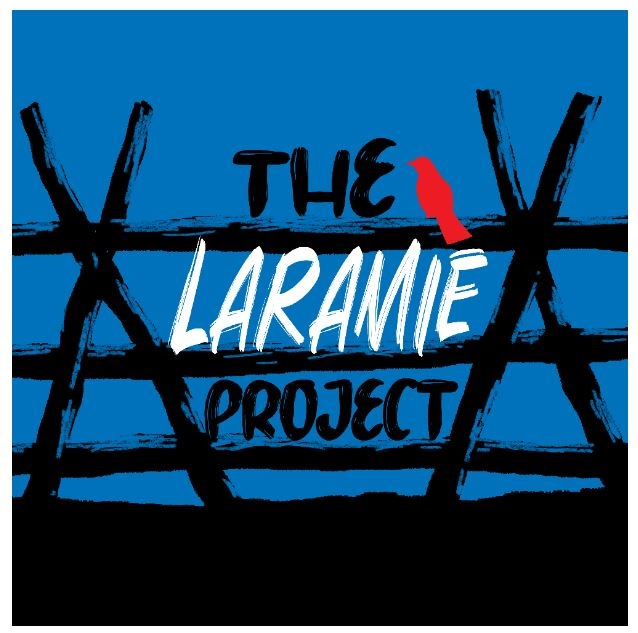 Image for The Laramie Project