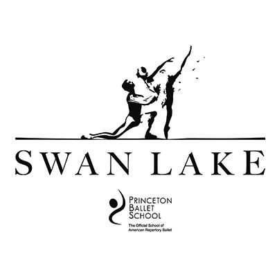 Image for Princeton Ballet School's SWAN LAKE