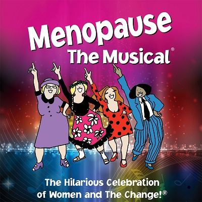 Image for Menopause - The Musical