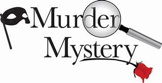 Image for Murder Mystery Excursion Train