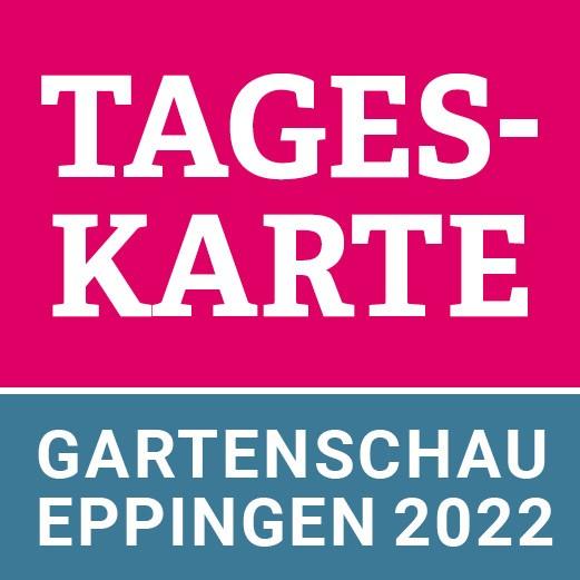 Image for Tageskarte
