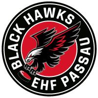 Image for EHF Passau Black Hawks vs. Starbulls Rosenheim