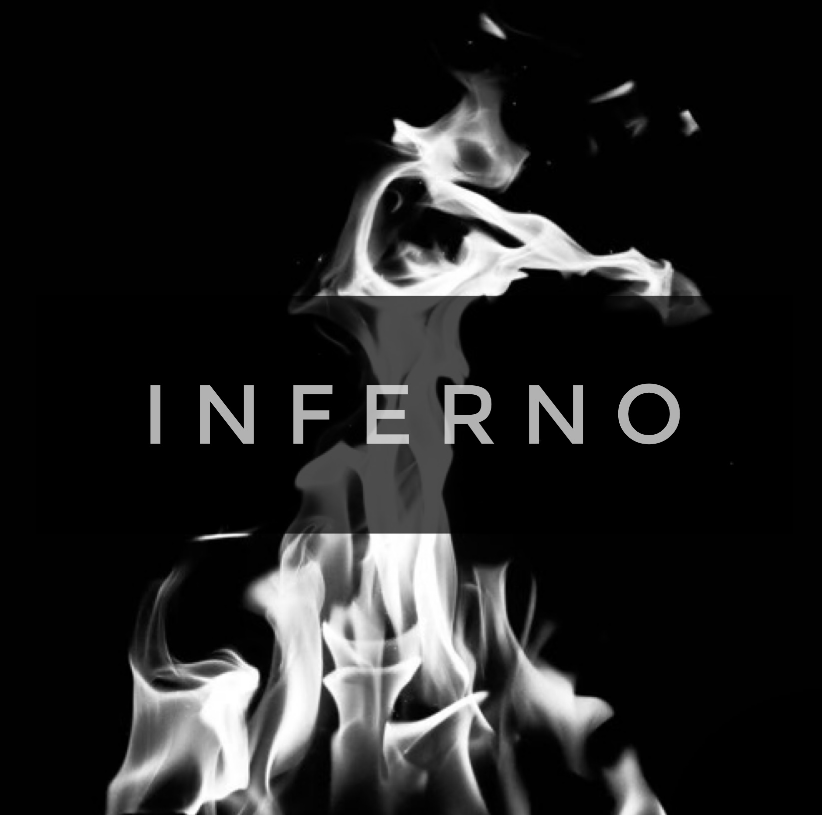 Image for INFERNO 2021