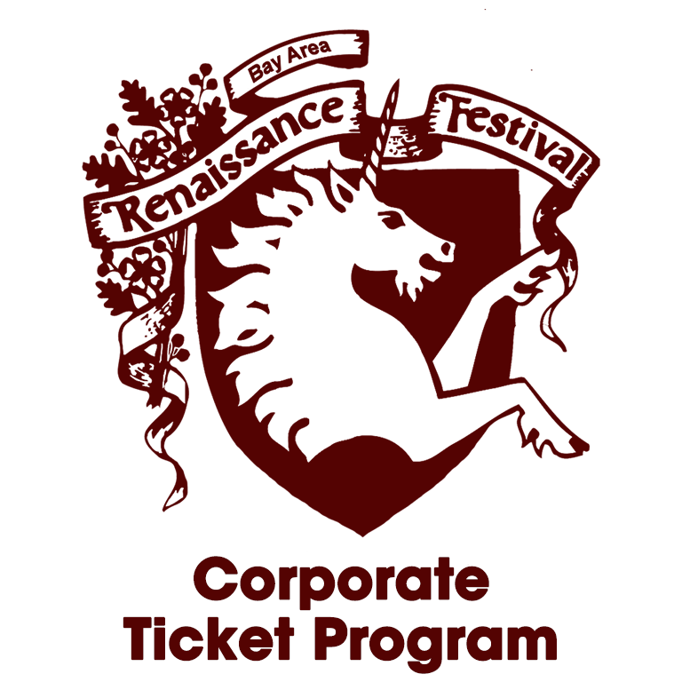 Image for Corporate Online Consignment Program- General Admission (Corporate Code Required for Discount)