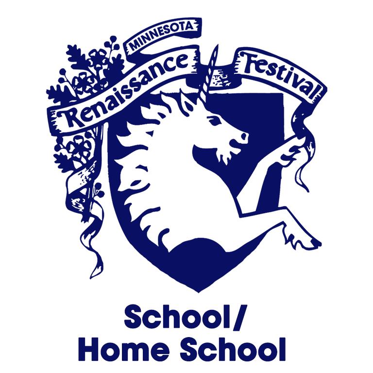 Image for Festival Friday (October 1)- School/ Home School Ticket