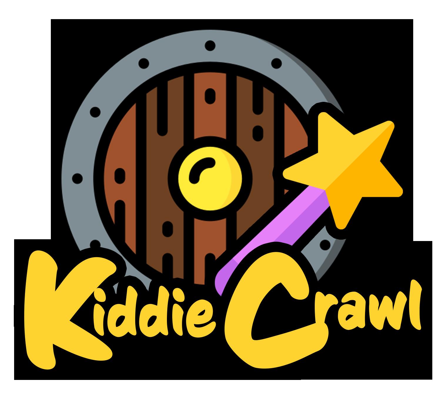 Image for *2021 Kiddie Krawl (Please Choose Date)