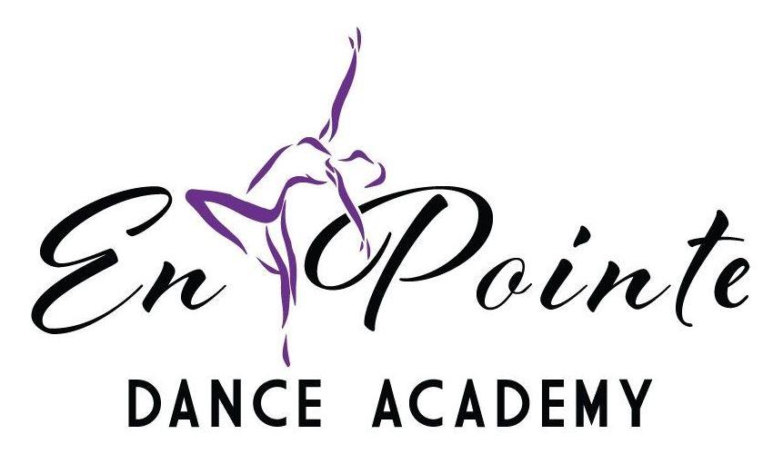 Image for En Pointe Dance Academy Recital