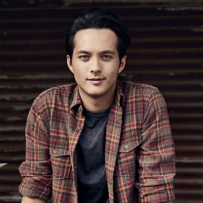 Image for Monster Energy Outbreak Tour Presents: Laine Hardy