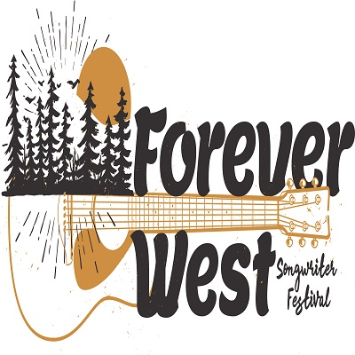 Image for Forever West Songwriter Festival (Three Performance Package)