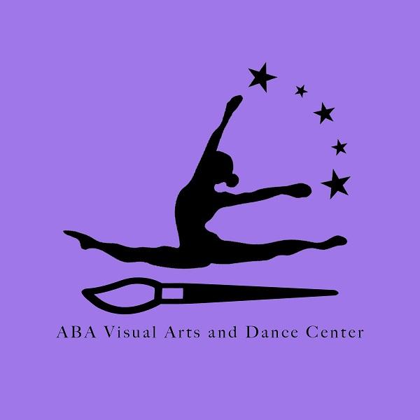 Image for ABA 2021 Spring Showcase
