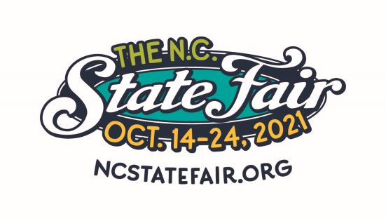 Image for NC State Fair Fast Track Gate Admission - Good Any One Day
