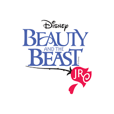 Image for Beauty And The Beast Cast B