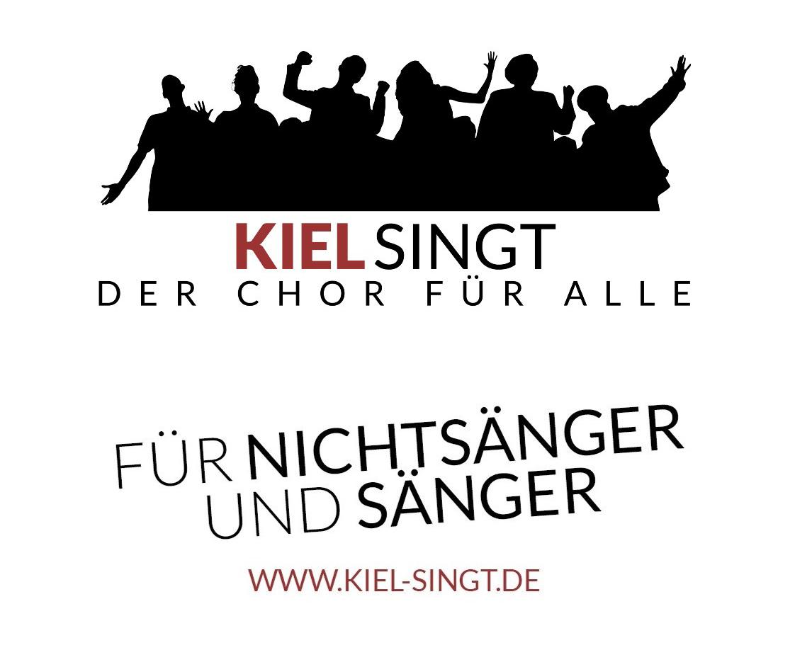 Bild für Kiel Singt - Der Chor für Alle