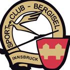 SC BERGISEL