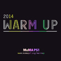 Warm Up 2014